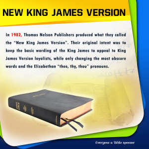 History Of The Bible Rhapsody Bible Changing Lives